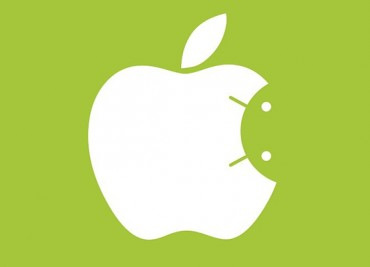 Android-funny-apple-370x267