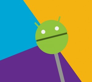 android_loolypop-300x267
